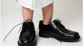media-images-promos-2011-09-kid-shoes-JPG.JPG